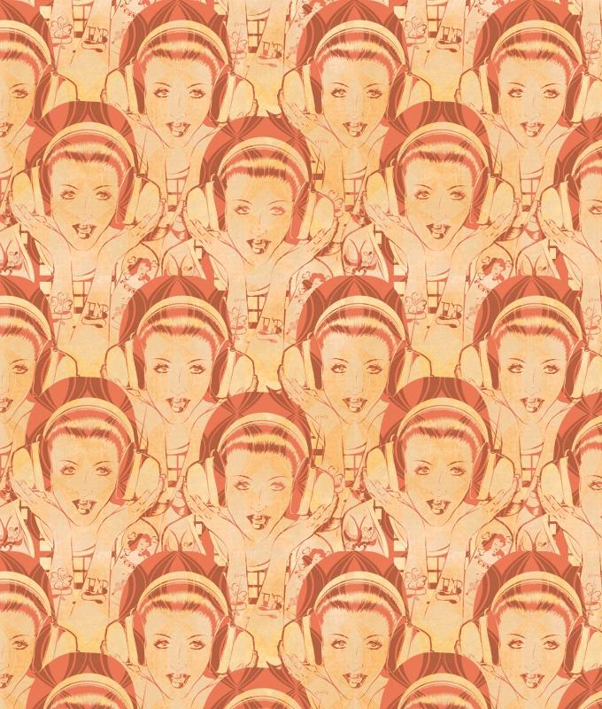 : Top Pattern, Tops Patterns, Art, 50 Patterns