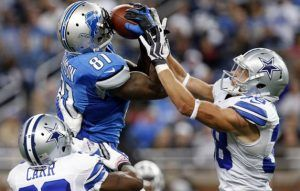 Detroit Lions vs Dallas Cowboys live stream http://nflliveonlinetv.com/nfl/detroit-lions-vs-dallas-cowboys-live-stream/ http://nflliveonlinetv.com/nfl/detroit-lions-vs-dallas-cowboys-live-stream/