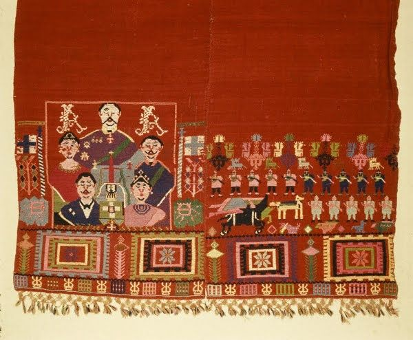 Αποτέλεσμα εικόνας για cretan traditional carpets
