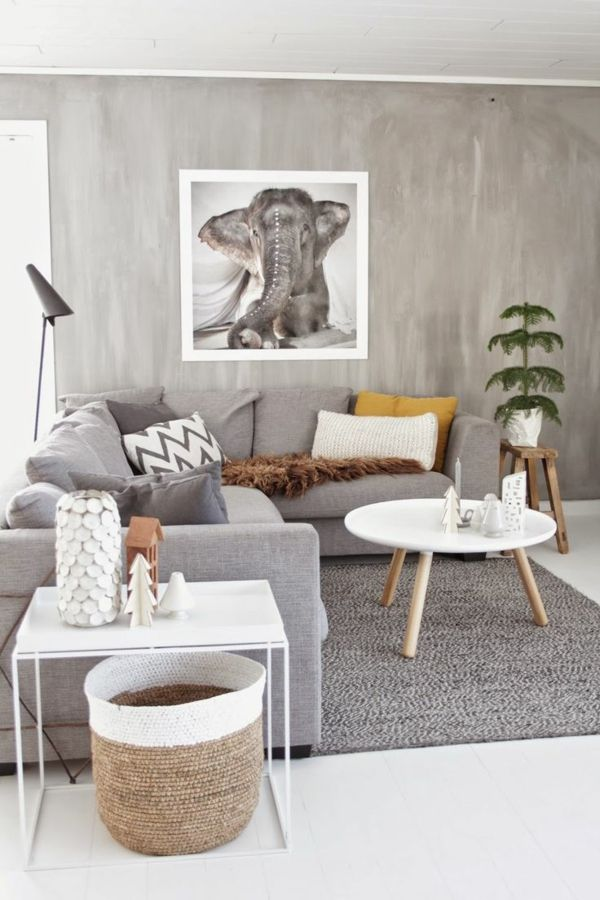 tolles farbgestaltung wohnzimmer apricot inserat images oder afabdeffefacbd concrete interiors home salon