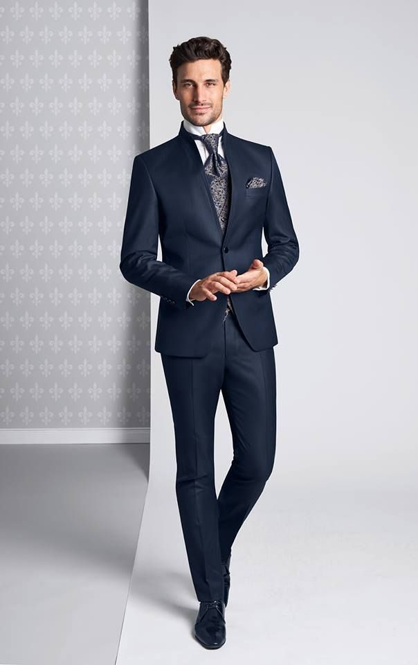 Bräutigam Anzug | Bräutigam anzug, Hochzeitsanzug, Mann