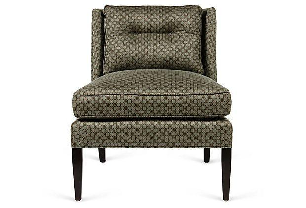 Tucson Chair On Penthouse Pinterest