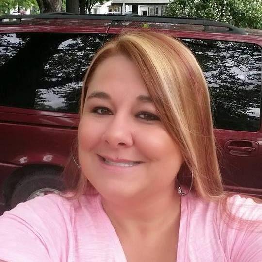 Lauren, 37, San Jose, California, United States - Zorpia