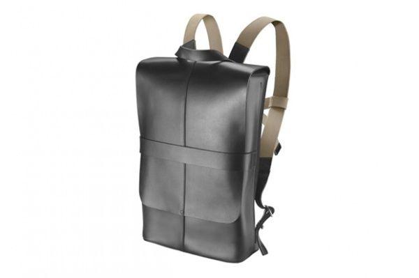 brooks-england-piccadilly-leather-knapsack