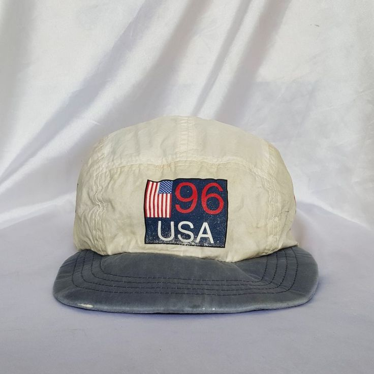 Vintage 90s Polo Sport Ralph Lauren 1996 12 M Yacht challenge Strapback  http://www.ebay.com/itm/Vtg-90s-Polo-Sport-Ralph-Lauren1-USA-1996-12-M-Yacht-challenge-Stadium-Strapback-/152387519292  #Vintage #90s #Polo #PoloSport #RalphLauren #USA #12M #Yacht #Challenge #12MYachtChallenge #Stadium #Strapback #Hat #Cap #Ski #Snow #Stadium #Olympic #Sports #Sportsman #Winter #Summer #Yachting #WaterSports #HipHop #Rap