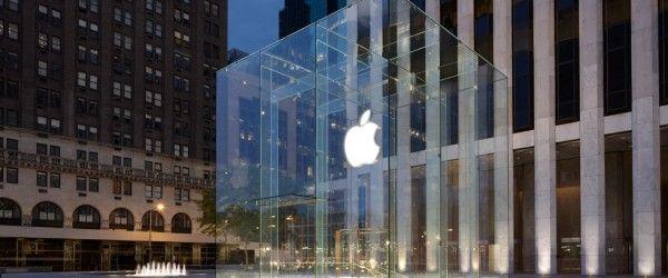 Noul iPhone va avea 4.7 si 5.5 inch ‹ Notio.ro