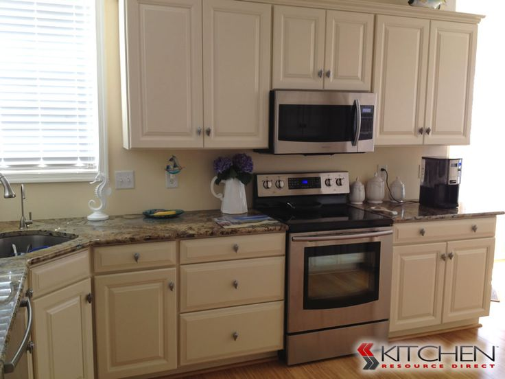 Jupiter Photo Gallery | Cabinets.com By Kitchen Resource Direct | New House  Ideas | Pinterest | Discount Kitchen Cabinets, Kitchens And House