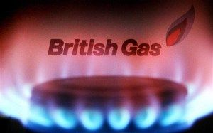 British GAS UK has arranged engineer for you to pay annual service visit. You can book visit by choosing your free time when it is convenient for you to book this visit. Engineer will check your gas meter your heater and boiler. They will give you maintenance inspection and fix technical problem if there is  fromhttp://www.yourlifecover.net/www-britishgas-co-uk-booking-book-for-british-gas-annual-service/