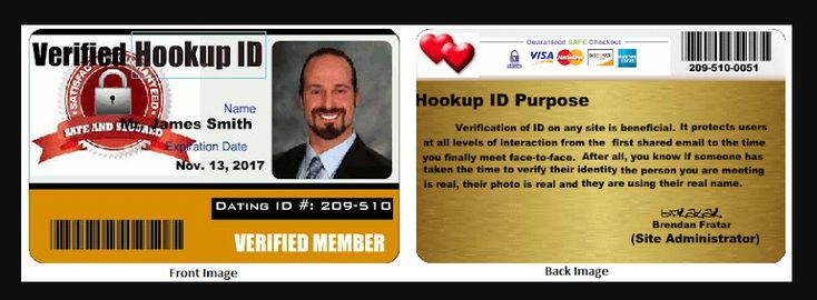 Free Hookup ID Promo Easiest And Fastest Way To Get