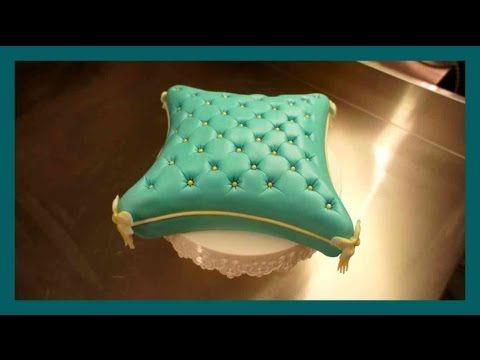 25 Best Quilted Cake Tutorial Ideas On Pinterest