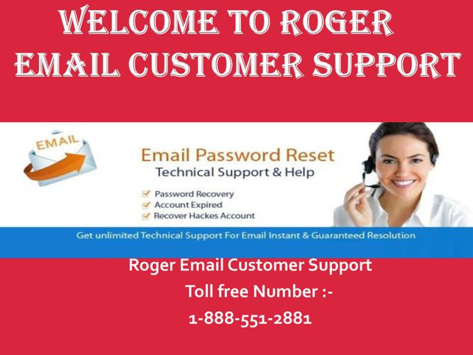 FlipSnack | Rogers Email Tech Support Phone Number by Moris Frank