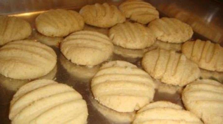 Biscoitinhos de maizena: Biscoitinho Delicioso, Um Biscoitinho, Biscoitinhos De