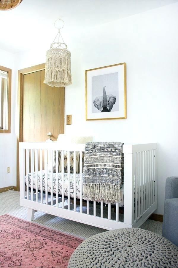 Best 25+ Nursery chandelier ideas on Pinterest | Baby nursery grey ...