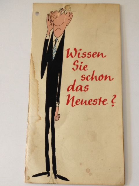 neues von Hermann Sachse der Manufaktur für Holz und Möbelpflege seit 1901 in Berlin. Schleierfrei die Möbelpflege in bester Qualität gegen Wasserflecken Grauschleier und zum Auffrischen zur Regeneration von geölten gebeizten und Lackierten Oberflächen Antikmöbel auch für offenporige Möbeloberflächen