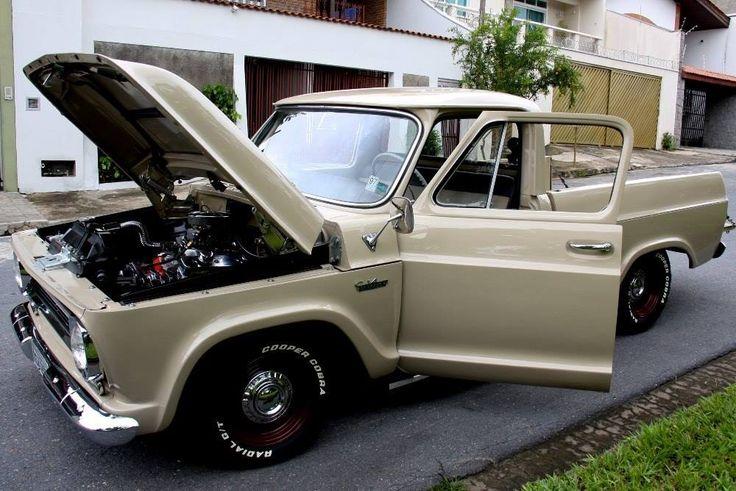 C10 motor V8
