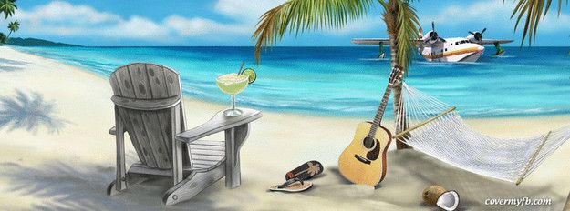 Jimmy Buffett Margaritaville Wallpaper 67988 Movieweb