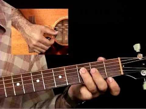31 Best Guitar Images On Pinterest Acoustic Guitar Acoustic