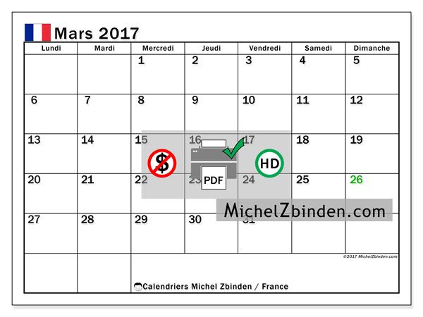 calendrier scolaire colombie