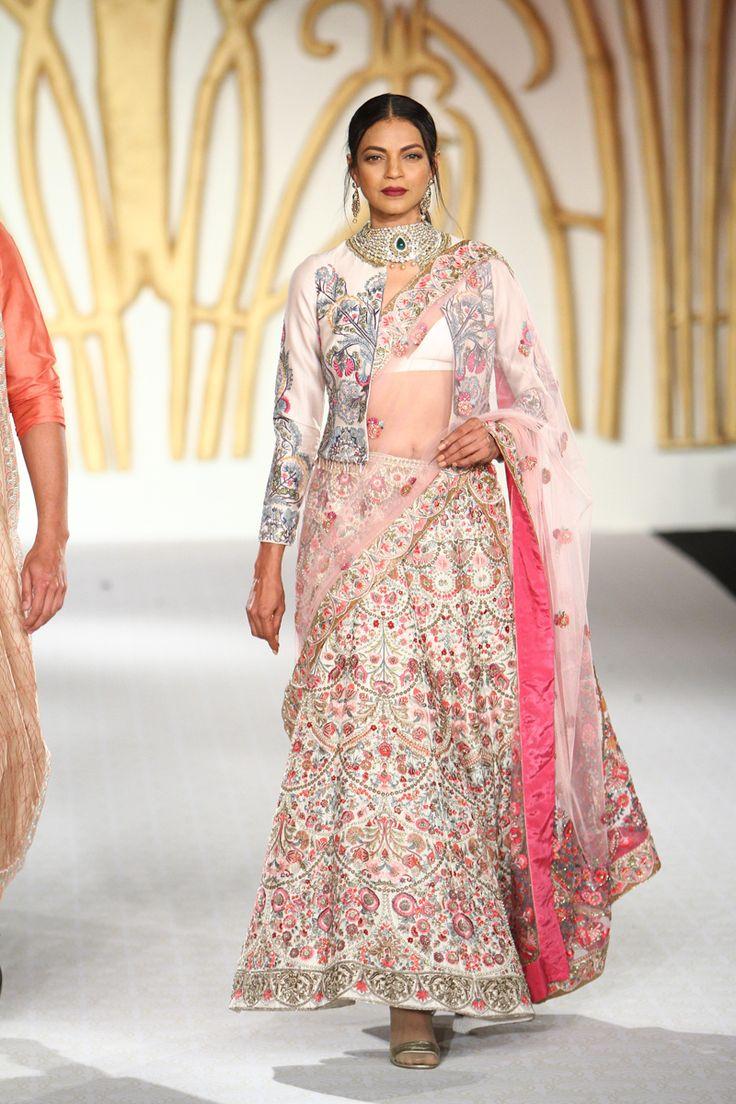 Varun Bahl collection