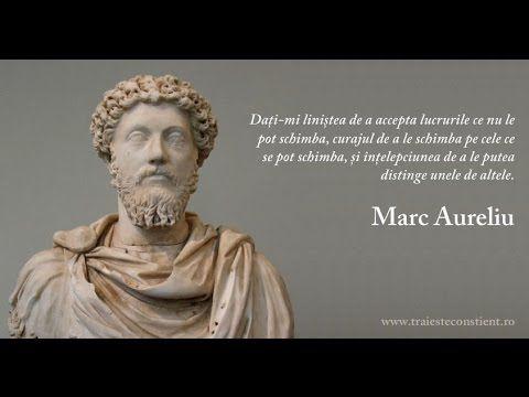 Secretul   dublat in limba romana. Gândește pozitiv...și viata ta se va schimba.. - YouTube