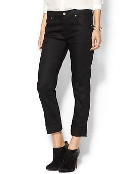 """Relaxed Skinny Jean"" – is this not an oxymoron?"