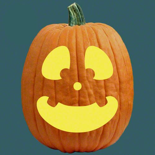 The best images about classic jacks pumpkin carving