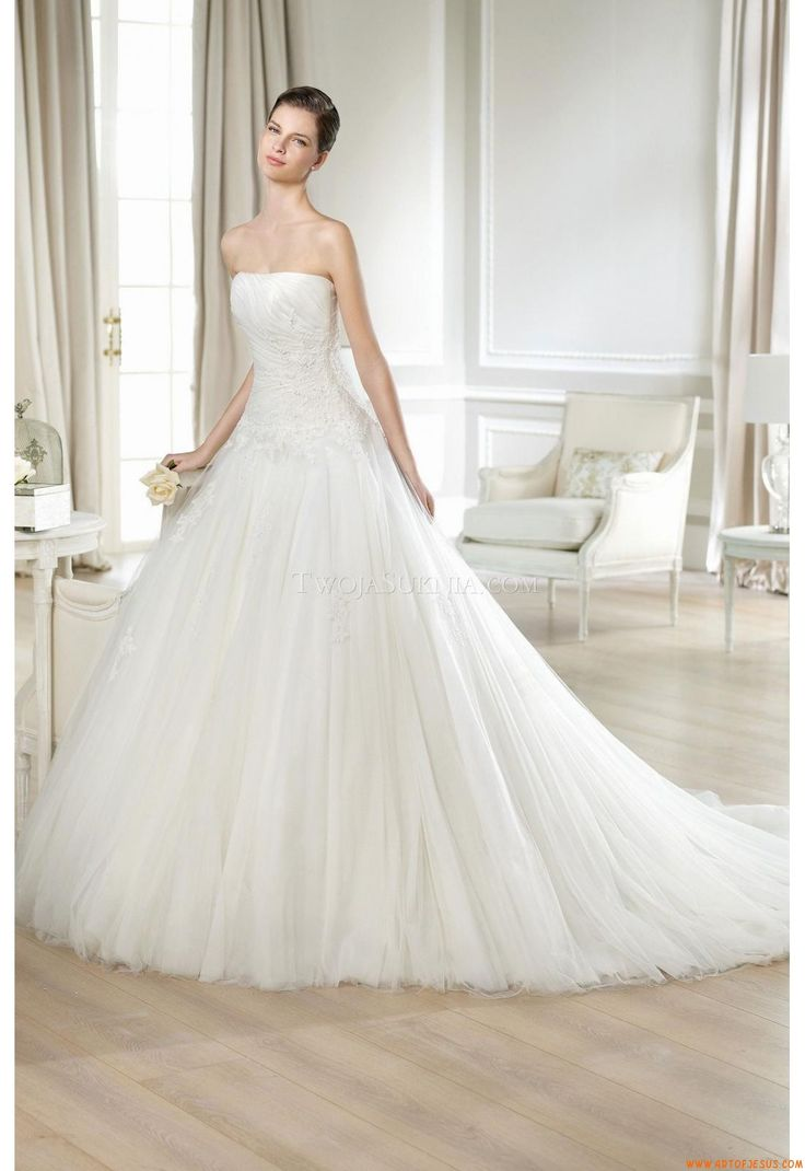Cheap Wedding Dresses Online Ireland Bestweddingdresses,Country Style Wedding Bridesmaid Dresses