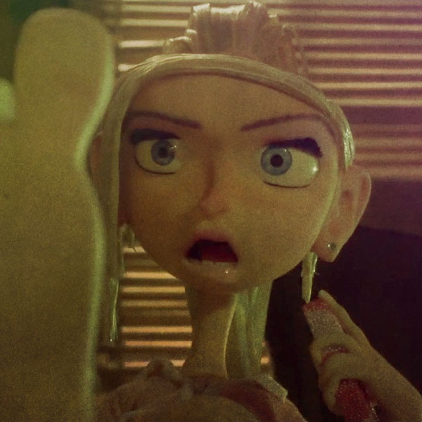 18 best animated movies-paranorman images on Pinterest ...