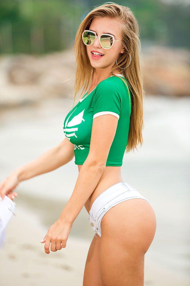 Ass fucking rich girl video