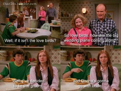Related Pictures that 70s show quotes tumblr