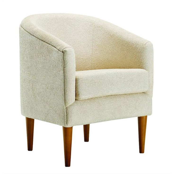 Vermont Chair from Queenstreet Carpets & Furnishings