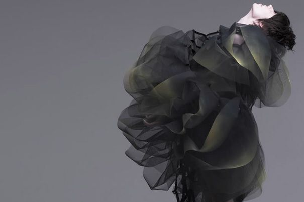 LTVs Elizabeth Delphs 02 pic on Design You Trust