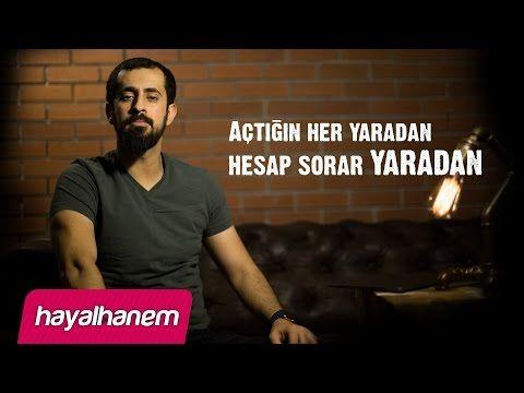 Açtığın Her Yaradan Hesap Sorar YARADAN - Fil Vakası - Mehmet Yıldız