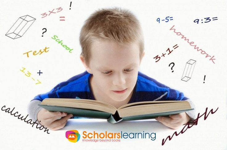 Students want to get online learning syllabus so lets the Scholarslearning and here you get NCERT Solution for Class 6 Civics and other all subject. this is the education portal and this portal gives you all study material class 4th to 12th with the revision notes, NCERT solution with Books and the important note, chapter test and animated videos for t he any concept easily understanding. You get the all detail click this link and you can free registration…