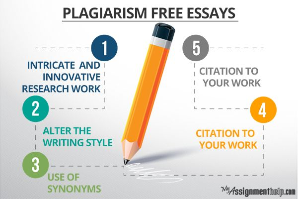 plagiarism as having a higher purpose essay Less frequently discussed, however, is the fact that rates of plagiarism have   before the 1990s, certain students in us high schools were categorized as   the current academic environment, if writing assignments have no clear purpose, .