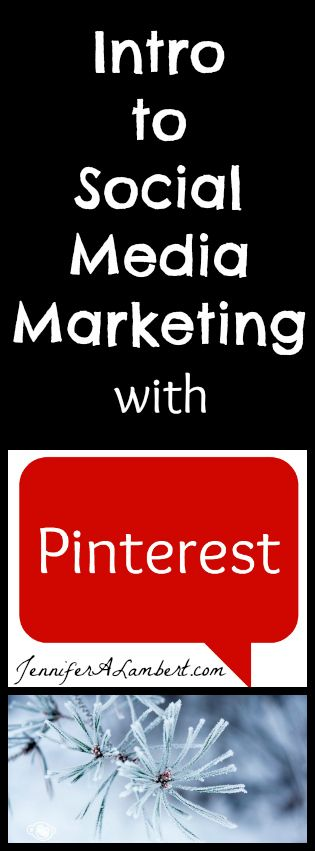 Pinterest Marketing Basics 28a2d343958115444a75dc17cd3723b8
