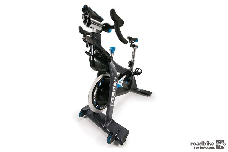 9 Best Images About Indoor Cycling Bikes On Pinterest Us