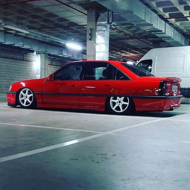 Opel Car Wallpaper: 1000+ Images About Opel Tuning On Pinterest