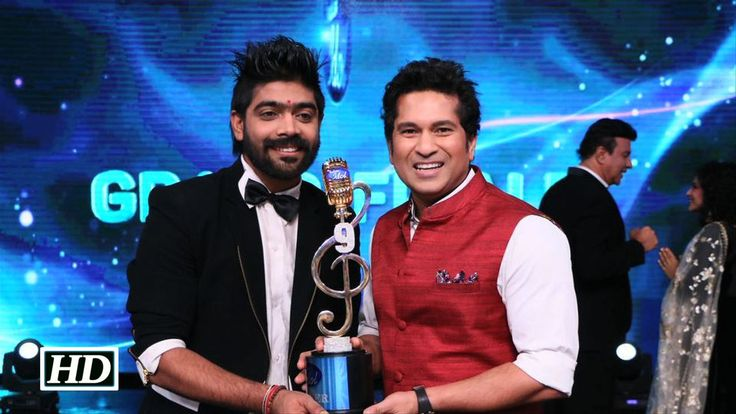 'Baahubali' fame singer L.V. Revanth wins 'Indian Idol 9' , http://bostondesiconnection.com/video/baahubali_fame_singer_l-v-_revanth_wins_indian_idol_9/,  #Baahubali-TheBeginning #baahubali2 #Baahubali:TheConclusion #cricketwalibeatsong #dr.mashoorGulati #farahkhan #Indianidol9winner #kapil-sunilfight #karan-kanganafight #KatrinaKaif #Prabhas #rakhisawantarrest #RanaDaggubati #rinkubhabhi #SachinTendulkar #salmankatrina #SonuNigam #SunilGrover #thekapilsharmaepisodes #tigerzindahai #Trailer