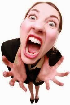 10 Cara Sederhana Menghilangkan Stress | Tips Sehat | http://updatesehat.blogspot.com/2014/12/10-cara-sederhana-menghilangkan-stres.html