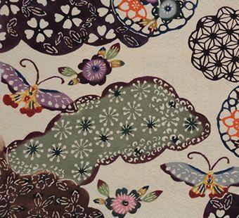 17 okinawa tattoo pinterest. Black Bedroom Furniture Sets. Home Design Ideas