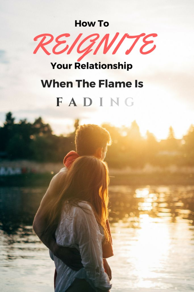 There are huge obstacles in life keeping your from forming a lasting relationship with your spouse, lover, and co-parent.  Don't let those burdens get in the way of your relationship or marriage.  Make the passion and love that you have together last, bring it back, or keep it going with these tips from The Parenting Job.  Reignite that flame and burn hot! If nothing else, it will make you a better team for your children!