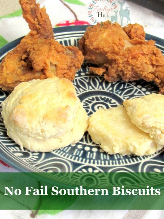 No-fail homemade biscuits with just two ingredients. Five minutes to prepare!
