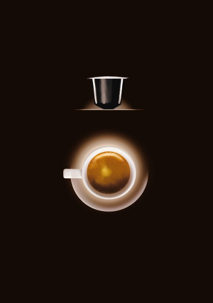 10+ images about Nespresso Grands Crus on Pinterest  Sleeve, The coffee and  -> Nespresso Ristretto