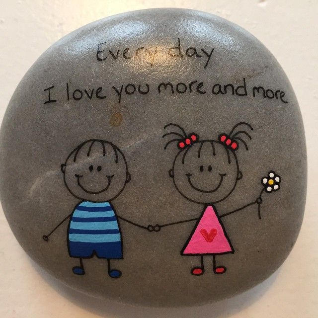 #artrocks #cute #drawing #everydayiloveyoumoreandmore #flower #girlwithflower #heart #hobby #handmade #happyrocks #inlove #instaart #instaartist #love #lovequote #malesten #paintedrocks #paintedstones #paintedpebbles #rocksROCK #stenmaling