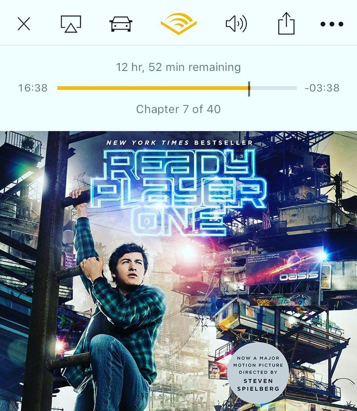 Its coming! I cant believe its March already. Listening to the book again this week to refresh my egg hunting skills . Afraid the movie will probably suck tho... hope not. What do u think?  . . . . . . . #appdevelopment #swift #userexperience #entrepreneurship #entrepreneurs #entrepreneurlife #entrepreneurlifestyle #startuplife #dream #goals #readyplayerone #keepgrinding #nevergiveup #vr #dreamers #motivated #startups #incubator #startup #siliconvalley #grindmode #grindtime #succeed #vr…