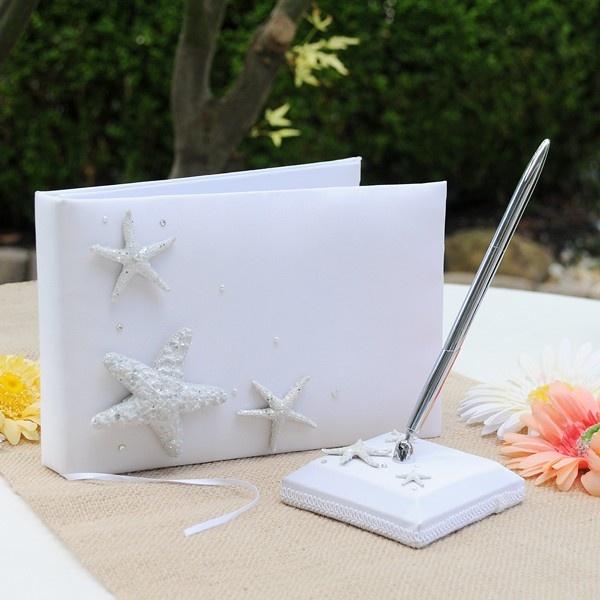Matrimonio Tema Cristalli : Migliori idee su matrimonio con cristalli pinterest