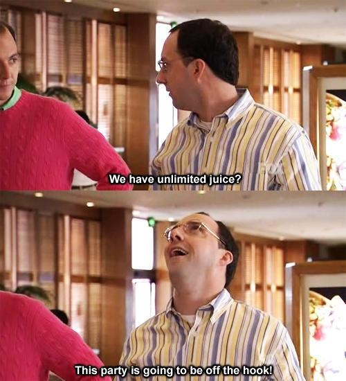 92 best Arrested Development images - 89.9KB