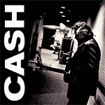 Johnny Cash: American III: Solitary Man | Album Reviews | Pitchfork