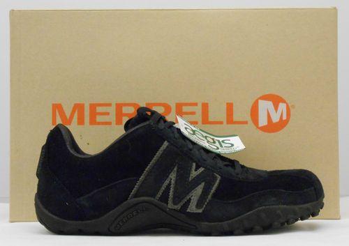 MERRELL SCARPE SHOES mod. SPRINT BLAST MR505449 A/I €129